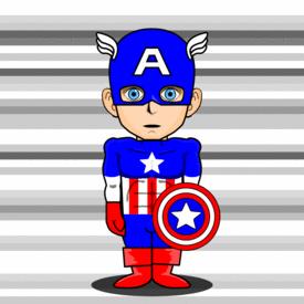 superherotar create your own free superhero avatars